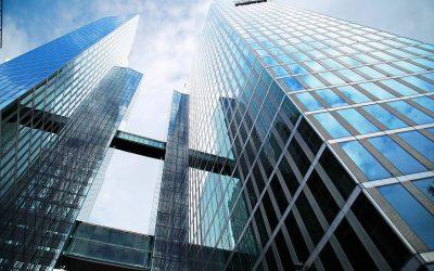 Industry Intelligence: Australian Funds Management Industry