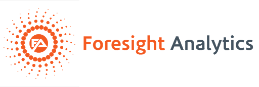 Foresight Analytics