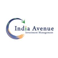 India Avenue