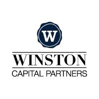 logo_winston (1)