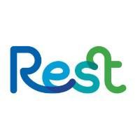 rest_logo