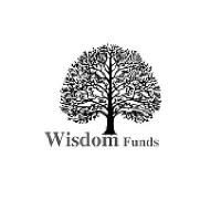 wisdom funds