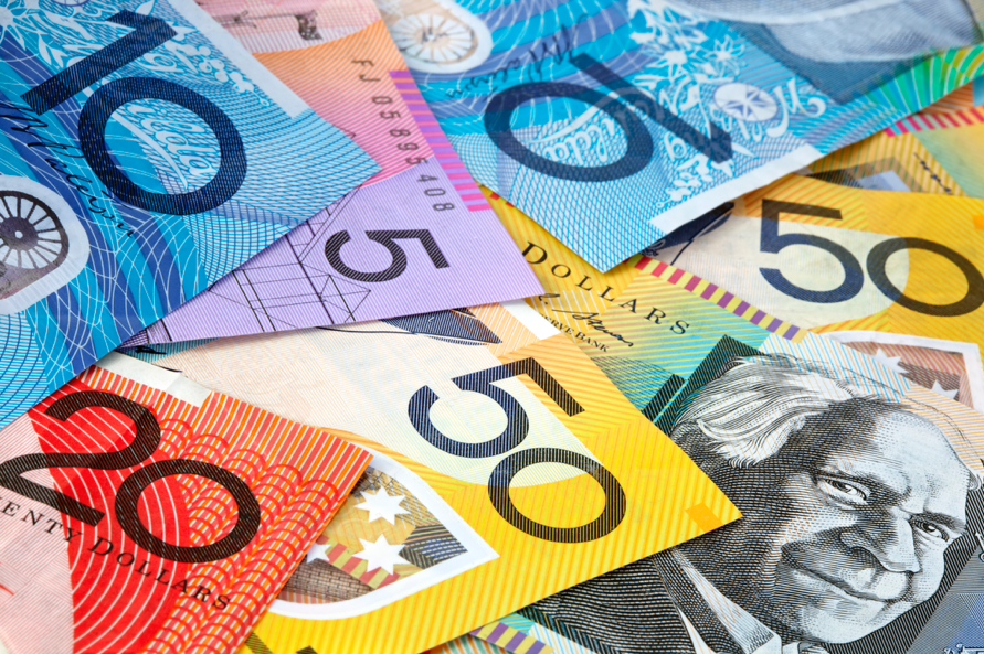AUD weakness underpinned by soft fundamentals, the case for hedging foreign currency exposure remains weak