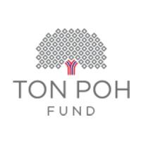 logo-tonpoh