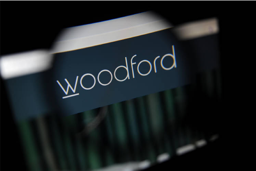 Woodford Crisis – how can investors use forensic analysis to identify important redflags?