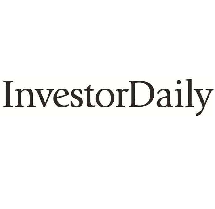 Investor Daily   Momentum delivers, but few fund managers are buying