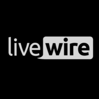 LiveWire | Australian Equity Factor Performance During Stressed Markets