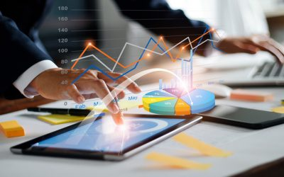 Australian Equity Factor Performance Report – April 2021