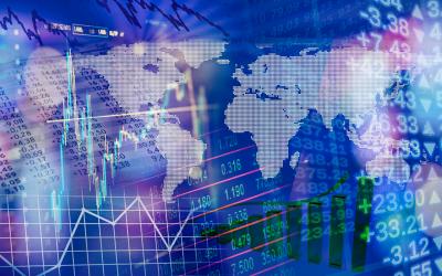 Emerging Market Equity Environment Analysis May 2021