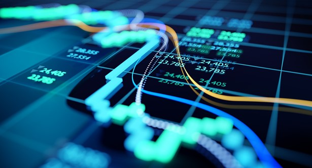 Cross-Asset Review – Risk seeking behaviour continues to be rewarded as Commodities, Small-, Mid- and Micro-Caps top the charts