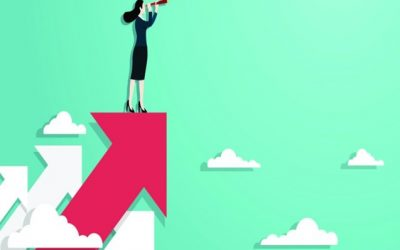 Strategies for Adopting Gender-Lens Investing & Insights on Yielding Return and Impact