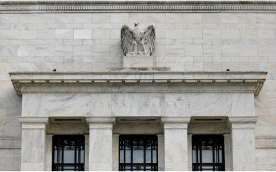 Could it be Déjà vu on Fed Tapering?